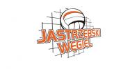 Jastrzębski Węgiel walczy o awans do turnieju finałowego Pucharu Polski