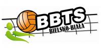 PlusLiga: BBTS wygrywa z Espadonem