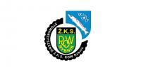 Nice PLŻ: ŻKS ROW Rybnik - Łączyńscy-Carbon Start Gniezno 69:20 (117:62)