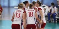 WGP: Czeszki na trzecim miejscu