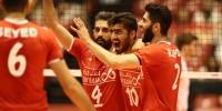 Siatkarze Iranu bez trenera
