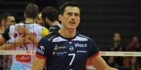 Rafał Buszek: Kamil zaskoczył nas wszystkich