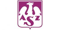 17 stycznia Indykpol zagra z Kuzbassem