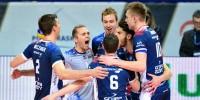 Przemysław Stępień: Cel jest jeden zdobyć Puchar Polski