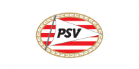 PSV zatrudni emerytowanego piłkarza