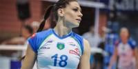 Katarzyna Zaroślińska-Król: W finale najważniejsza będzie głowa i mentalność