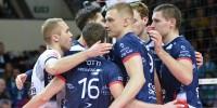Liga Mistrzów: Arcyciekawe spotkanie w Kędzierzynie-Koźlu