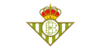 Real Betis pozyskał reprezentanta Danii