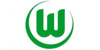 Wolfsburg przedłużył kontrakt ze szkoleniowcem