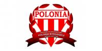 Polonia Bydgoszcz - GKM Grudziądz 47:43