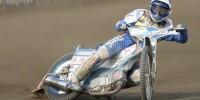 Jacob Thorssell wygrywa turniej w Vetlandzie