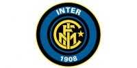 Najlepszy strzelec Serie A na dłużej w Interze