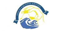 W Pucharze EHF Vistal podejmie Węgierki