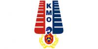 Działacze KM-u Ostrów chwytają się brzytwy