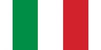 Włosi eliminują Hiszpanów