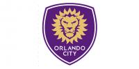 Remis w Orlando City