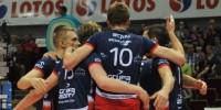 Rafał Szymura: Liczmy na kolejne zwycięstwo w Lidze Mistrzów
