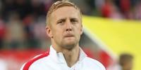 Kamil Glik oficjalnie piłkarzem Monaco!