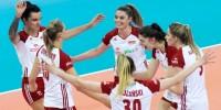 W drugim meczu sparingowym górą Słowacja