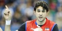 Dragan Stanković: To było kolejne ważne zwycięstwo