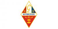 Znamy terminy sparingów Wybrzeża Gdańsk