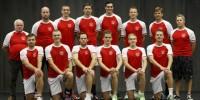 Puchar CEV: Pierwszy mecz dla Finów