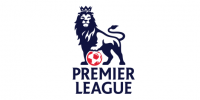 Premier League w nc+: hitowe starcie na Stamford Bridge