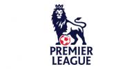 Angielska federacja ukarała dwa kluby