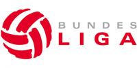 Derby Wiednia hitem 12. kolejki austriackiej Bundesligi