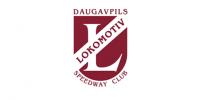 Nice PLŻ: Lokomotiv Daugavpils - MDM Komputery Dreier ŻKS Ostrovia 57:33