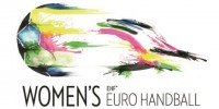 Podsumowanie fazy grupowej Mistrzostw Europy w Piłce Ręcznej Kobiet 2016