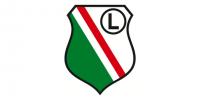 Legia lepsza na Słowacji
