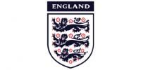 Niespodziewany remis Anglii