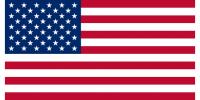 USA lepsze od Ghany