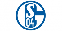 Schalke pozyskało napastnika