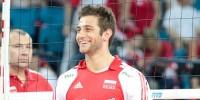 Grzegorz Łomacz: Włoska drużyna zagrała niemal perfekcyjne spotkanie