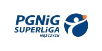 Play-out: PGE Stal żegna się z PGNiG Superligą