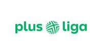 Grupa Polsat Plus gra z Polską Ligą Siatkówki przez kolejne siedem lat