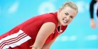 Joanna Wołosz: Na Mistrzostwach Europy będzie lepiej