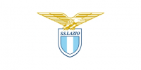 Bielsa zrezygnował z funkcji szkoleniowca rzymskiego Lazio