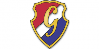 Sobota z 1. Ligą: Tauron AZS Częstochowa - KS Gwardia Wrocław 1:3