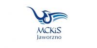 Jakub Grzegolec na kolejny sezon w MCKiS Jaworzno