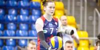 Julia Twardowska: Dziękuję za troskę i pomoc
