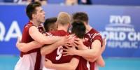 MŚ U21: Polska - Chiny 3:2 - trudna przeprawa