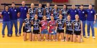 LM: Vizura Beograd lepszy w tie-breaku