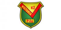 14 marca prezentacja Polonii Piła