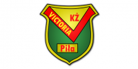II Liga: ŻKS ROW Rybnik - Victoria Piła 49:41