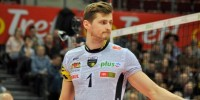 Piotr Nowakowski: Kolejny raz jestem w czołowej czwórce ligi