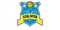 Stal Nysa pozyskała rozgrywającego z Noliko Maaseik