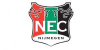 Powrót NEC do Eredivisie